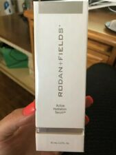 AUTHENTIC! Rodan + and Fields ACTIVE HYDRATION SERUM 30ml / 1oz New & Sealed!