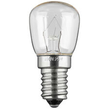 siemens kühlschrank lampe