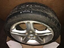 99-05 LEXUS is200 is300 spare alloy wheel VGC R17 + 215 45 17 3mm tyre