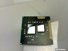 Sony CPU a1798765a Intel Pentium ard p6100 2ghz para vaio vpce series, Artículo nuevo