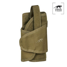 Holster TASMANIAN TIGER tactique MKII droitier Sable