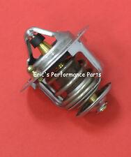 Nissan 21200-0C82A OEM Thermostat KA24E KA24DE S13 S14 KA24 240SX