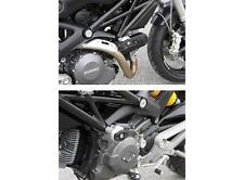 Kit Fixation Crash Pad Pour DUCATI MONSTER 1100 EVO de 2010