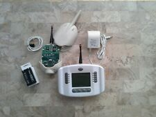 Pentair 520340 IntelliTouch Mobi Handheld Wireless Controller NIB