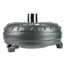DACCO B24HBFD Torque Converter