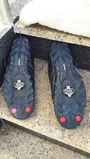 Zapatillas Shimano M076 (MTB)