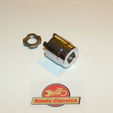 Honda XR70 XR75 Oil Filter Rotor 14mm Locknut Tool. HWT001