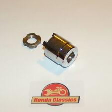 Honda C100 C102 C110 CA100 CA105 C110 Cub Crankshaft End Locknut Tool. HWT001