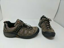 Merrell Chameleon Evo Gore-Tex XCR Hiking Outdoor Shoes Mens Size 8.5 J87465 VTG