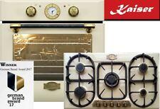 Backofen Retro günstig kaufen | eBay