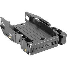 Icy Dock MB990SP-B, Wechselrahmen, schwarz