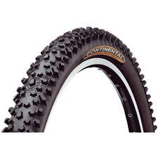 Continental Tubular Tyres for Mountain Bike