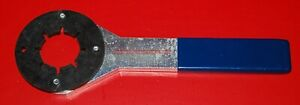 Maytag Hub Spanner Wrench Tool - Part # 35-2968