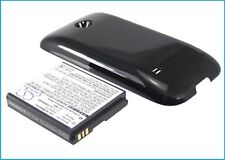Reino Unido Batería Para Huawei M865 Sonic Ascend Ii Hb5k1h 3.7 v Rohs