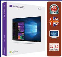 Windows 10 Repair ISO Download Repair for Win 10 Pro and Home Download