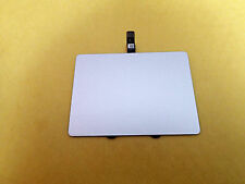 MacBook Pro (13-inch 2010 2011 Mid 2012 Touchpad / Trackpad / Mousepad w/ Cable