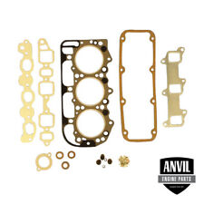 11091201-head-gasket-set-fits-ford-new-holland-158-diesel-2000-2150-2300-2310