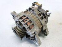 Hyundai I10 1,2 Generador 37300-03100-2655633