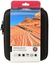 Cokin Z-PRO Series Traveller Kit (U3H0-28)