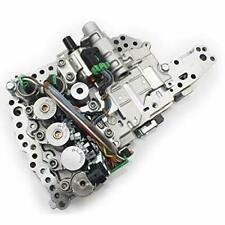 OEM Valve Body Transmission JF011E RE0F10A F1CJA CVT for Nissan Mits Dodge