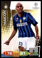 Panini Liga de Campeones 2011-2012 ADRENALYN XL Maicon FC Inter de Milán
