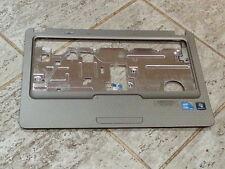 Telaio scocca touchpad per HP COMPAQ PRESARIO CQ42 - 32AX1TATP00 cover case