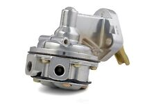 Holley 12-835 Fuel Pump Mechanical MF Pump, CBB V8 66-76 80 GPH