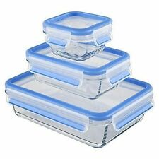 Pyrex Glass Food Containers For Sale Ebay