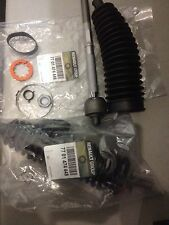 Lot of 2 Genuine Renault Tie Rod Axle Joint kit Megane 2 Scenic 2 7701474448