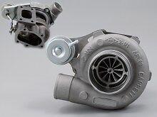 Garrett GTX Ball Bearing GTX2867R Turbo T25 Intnl WG [0.64 a/r 5-19 psi]