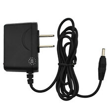 REPLACEMENT AC HOME WALL CHARGER for NOKIA 7250i
