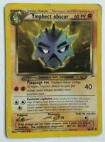 Carte Pokemon YMPHECT OBSCUR 38/105 Néo Destiny Wizard FR