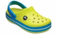 Crocs Crocband Clog Beach Sandal Shoes For Men Size 12