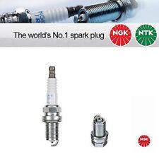 NGK pfr6n-11/pfr6n11/3546 láser Bujía de platino Paquete de 4 fr6dpp22u oe146