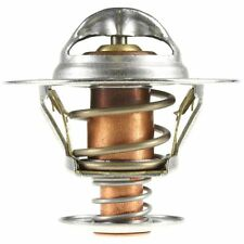 Engine Coolant Thermostat-Fail-Safe Coolant Thermostat CST 7233-192