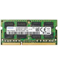 Samsung 8GB 16GB 32GB PC3L-12800S DDR3L 1600 SDRAM 1.35V 204 pin SODIMM Memory