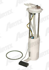 price of Fuel Pump Assembly Fg0376 Travelbon.us