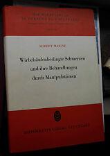Antiquarische Bücher über Medizin mit Studium & Wissens-Genre und Schutzumschlag