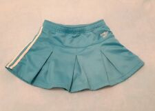 Oshkosh B'gosh Girls` Tennis Skort Blue and White Size 6