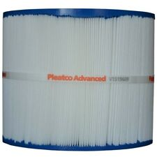 Pleatco PVT50W Replacement Filter Cartridge Vita Spa Filtration C-8350 FC-3053