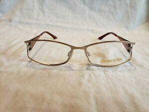 Brendel 902025 eyeglasses