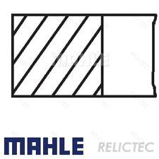 Mahle Original 034 74 N2 Kolbenringsatz