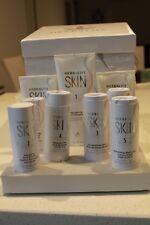 Herbalife ultimate skin care