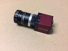 Allied Vision Technologies / Guppy / GF 033C IRF / Kamera
