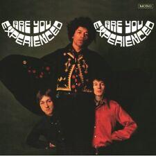 Jimi Hendrix, Jimi H - Are You Experienced (UK Sleeve) [New Vinyl]