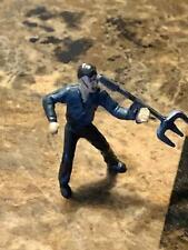 Mcfarlane Movie Maniacs Army Of Darkness Mini Evil Ash Figure Evil Dead