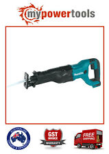 Makita XRJ04Z 18V LXT Li-Ion Cordless Reciprocating Saw - Replaces DJR182 DJR186