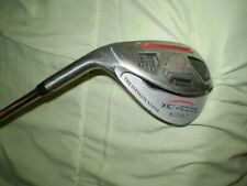 XE1 The Ultimate Sand Wedge 65* Left Handed Golf Club