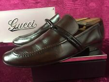 6dd24b231 Gucci Euro Size 41 Casual Shoes for Men for sale | eBay