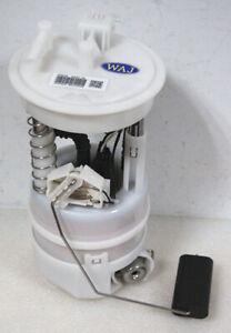 WAJ Fuel Pump Module Assembly 17040-CH000 Fits Nissan Tiida Aprio 2008-2015